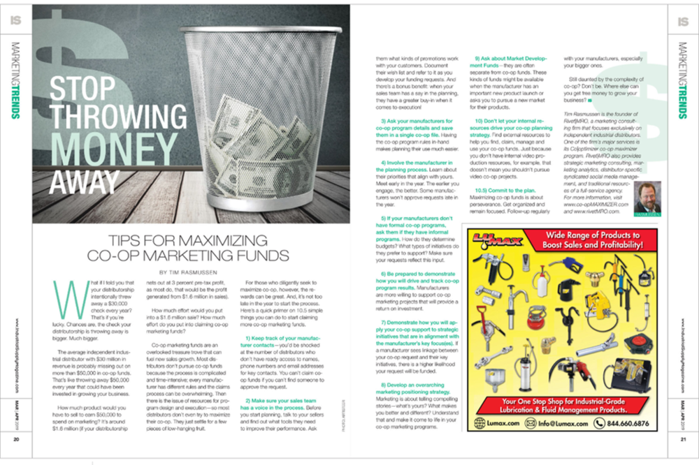 10.5 Co-op Tips Article in Industrial Supply Magazine.png
