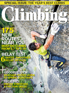Climbing032011.png
