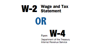 W2W4-copy.jpg