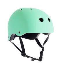 bikehelmet.jpg