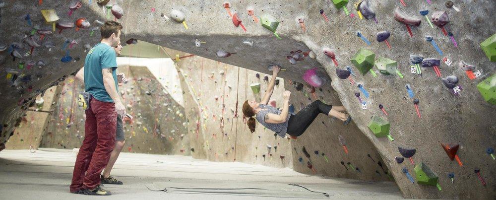 BouldersClimbingGym.jpg
