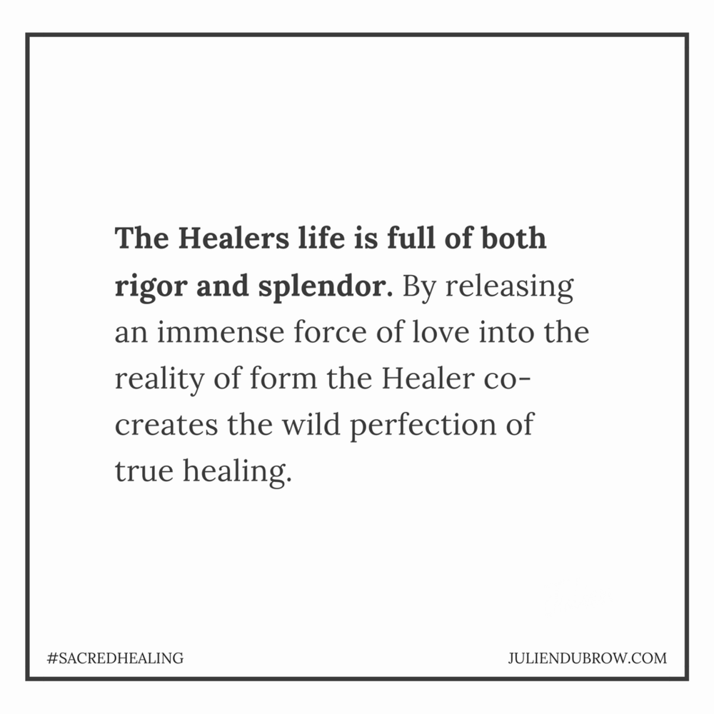 Julien-Dubrow-Sacred-Healing-27.png