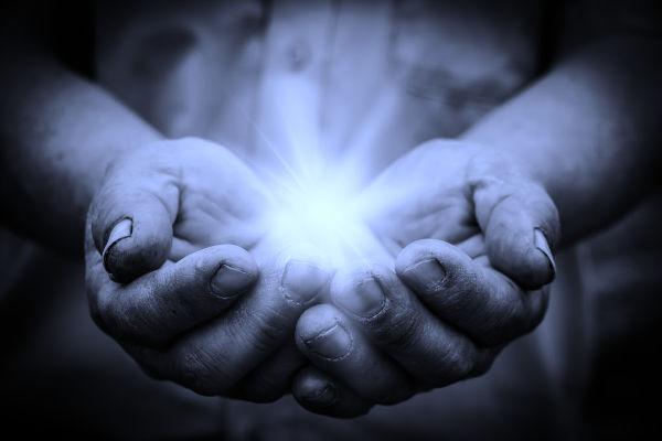 Hands of Light Blue small.jpg