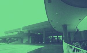rb-campus.jpg