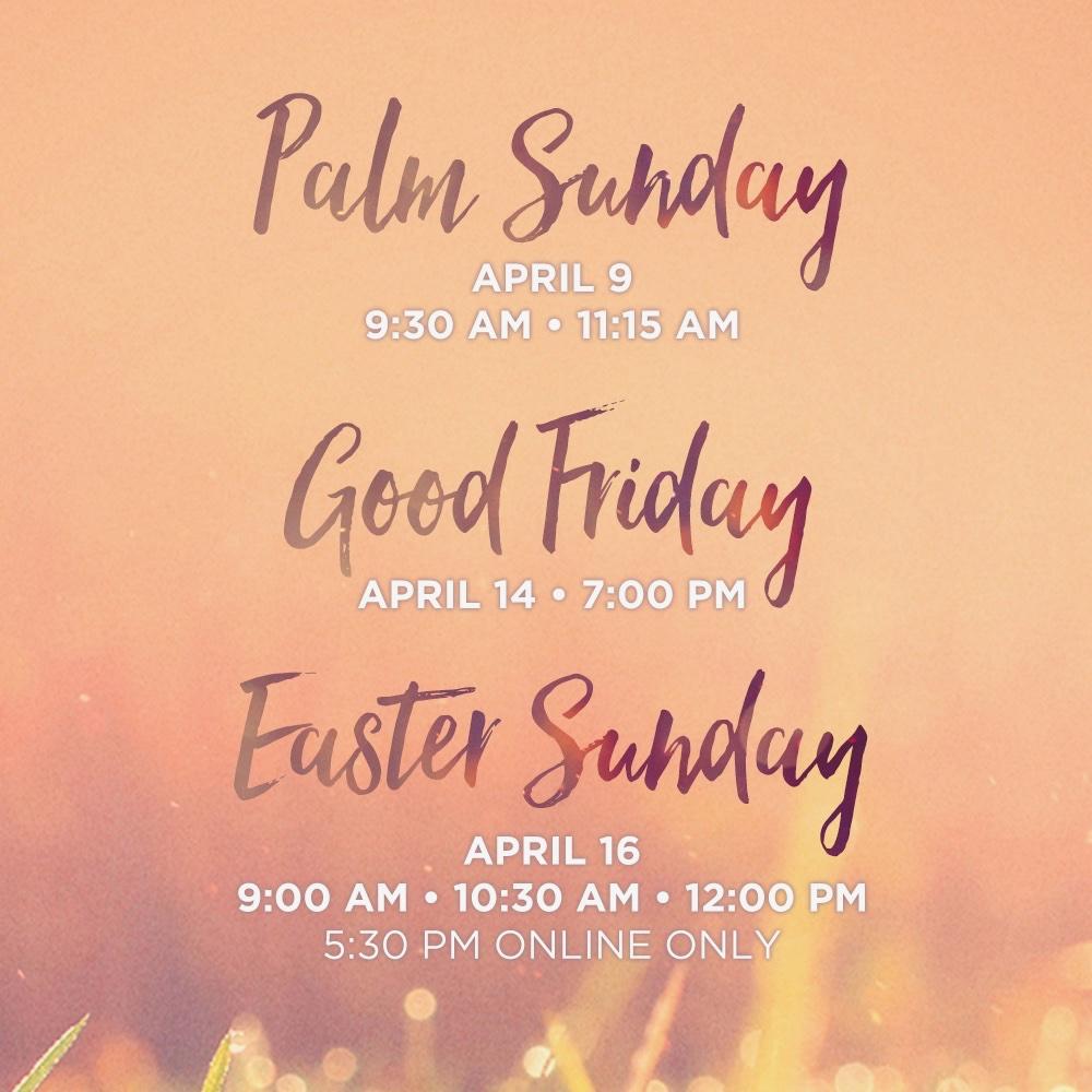 Easter-DT.jpg