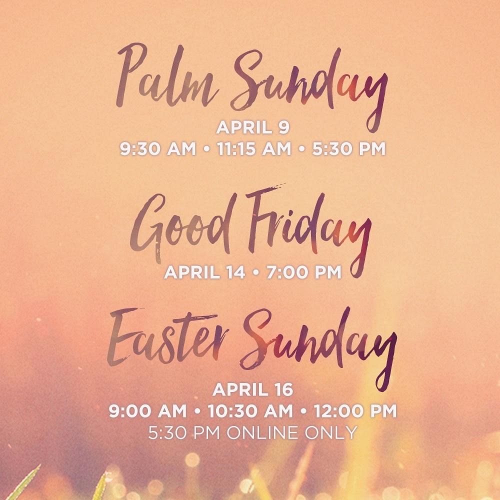 Easter-RB.jpg