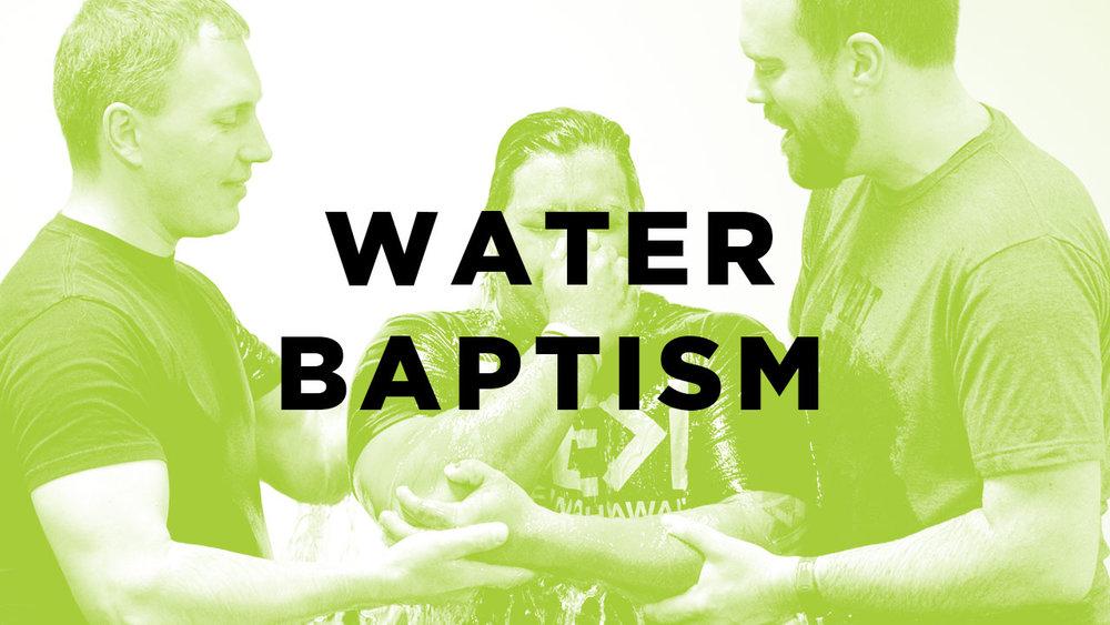 water-baptism.jpg