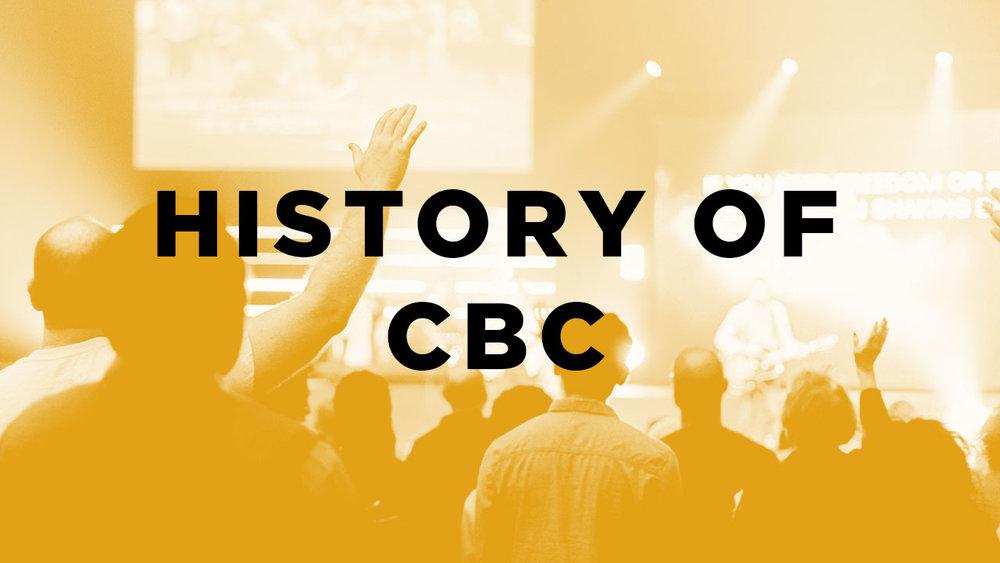 history-of-cbc.jpg