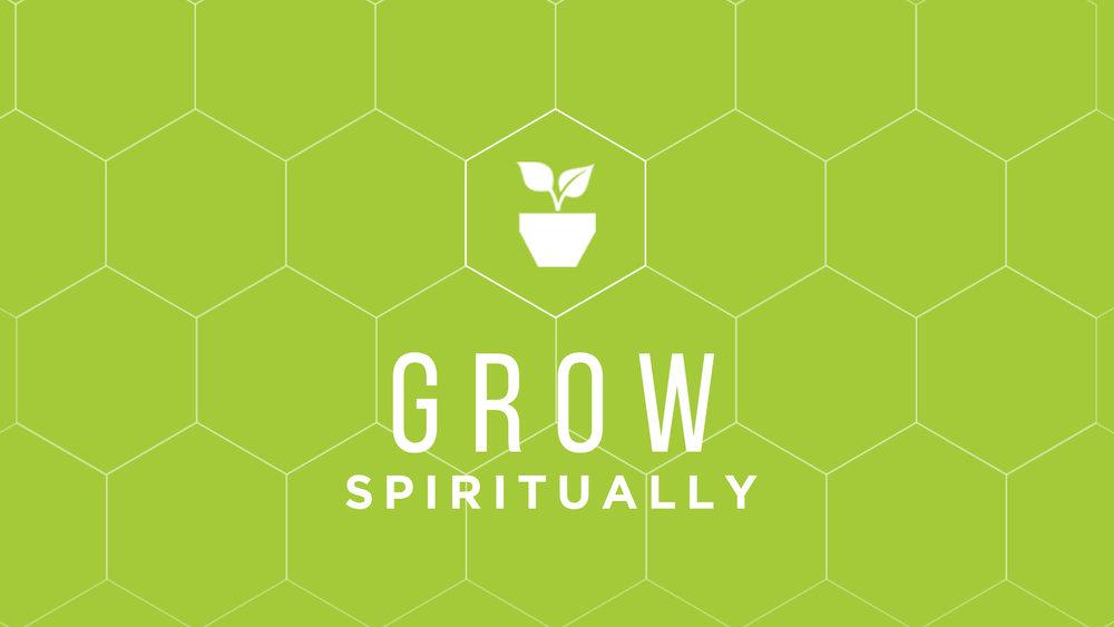 Grow-Spiritually.jpg