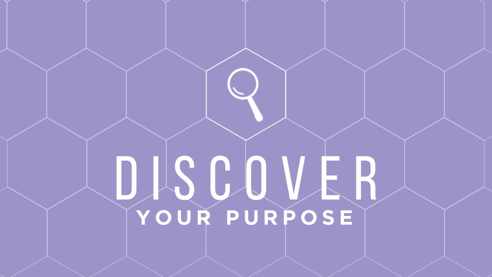 Discover-Your-Purpose.jpg