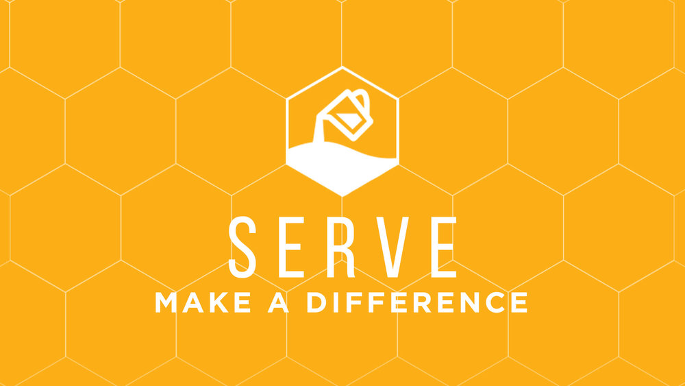 Serve-Make-A-Difference.jpg