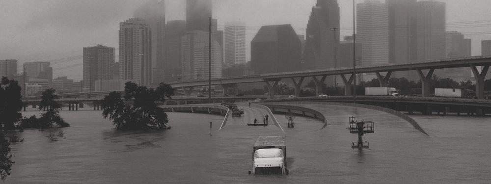 Houston-Relief-CBC-2.jpg