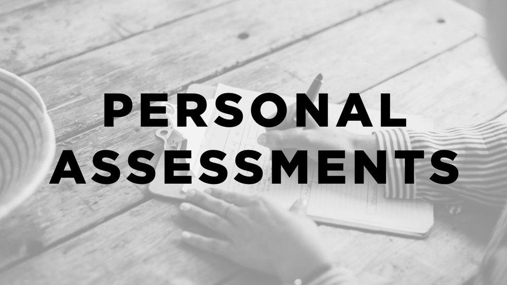 personal-assessments.jpg