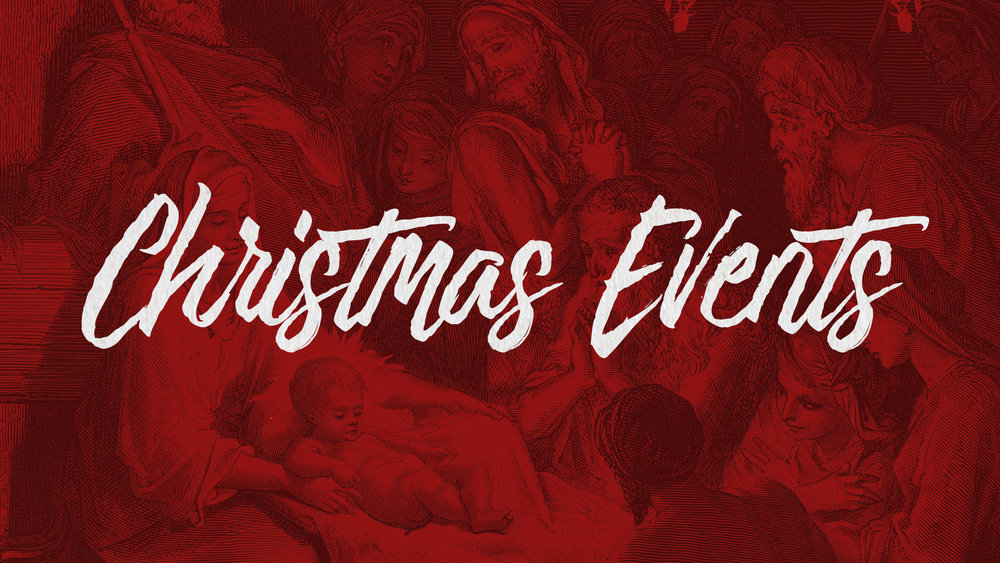 Christmas-Events-Header.jpg