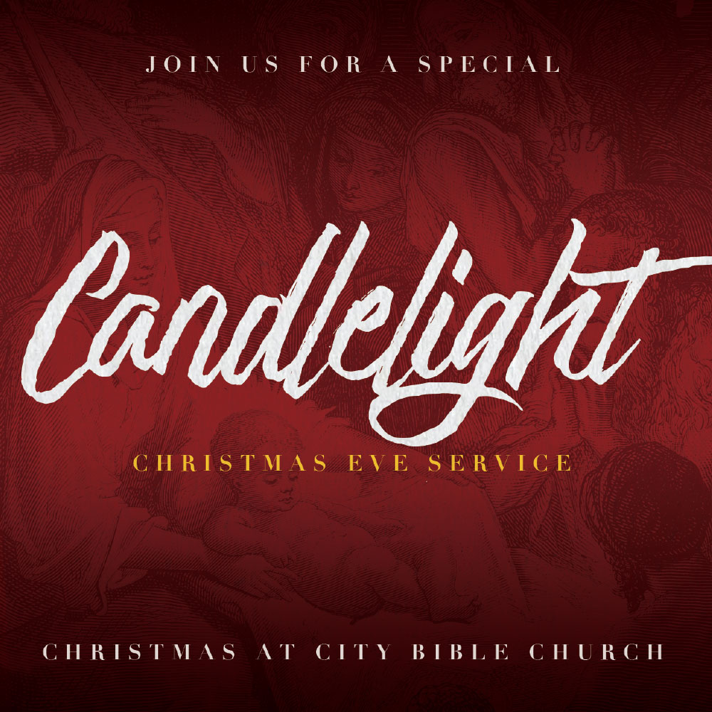 Candlelight-Service-at-City-Bible-Church.jpg