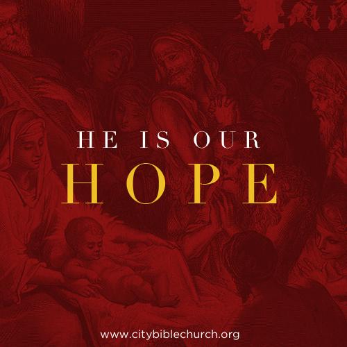 Hope-social.jpg