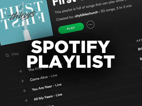 Spotify-Playlist-CBC.jpg