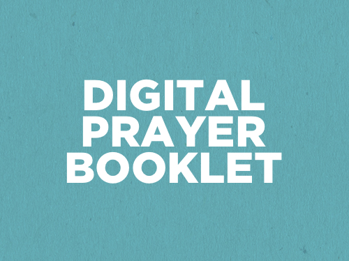 Digital-Prayer-Book.jpg