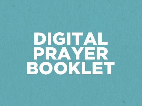 Digital-Prayer-Book.jpg