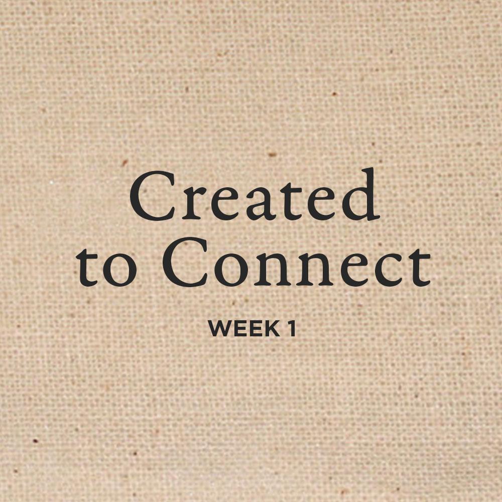 Week-1-Square.jpg