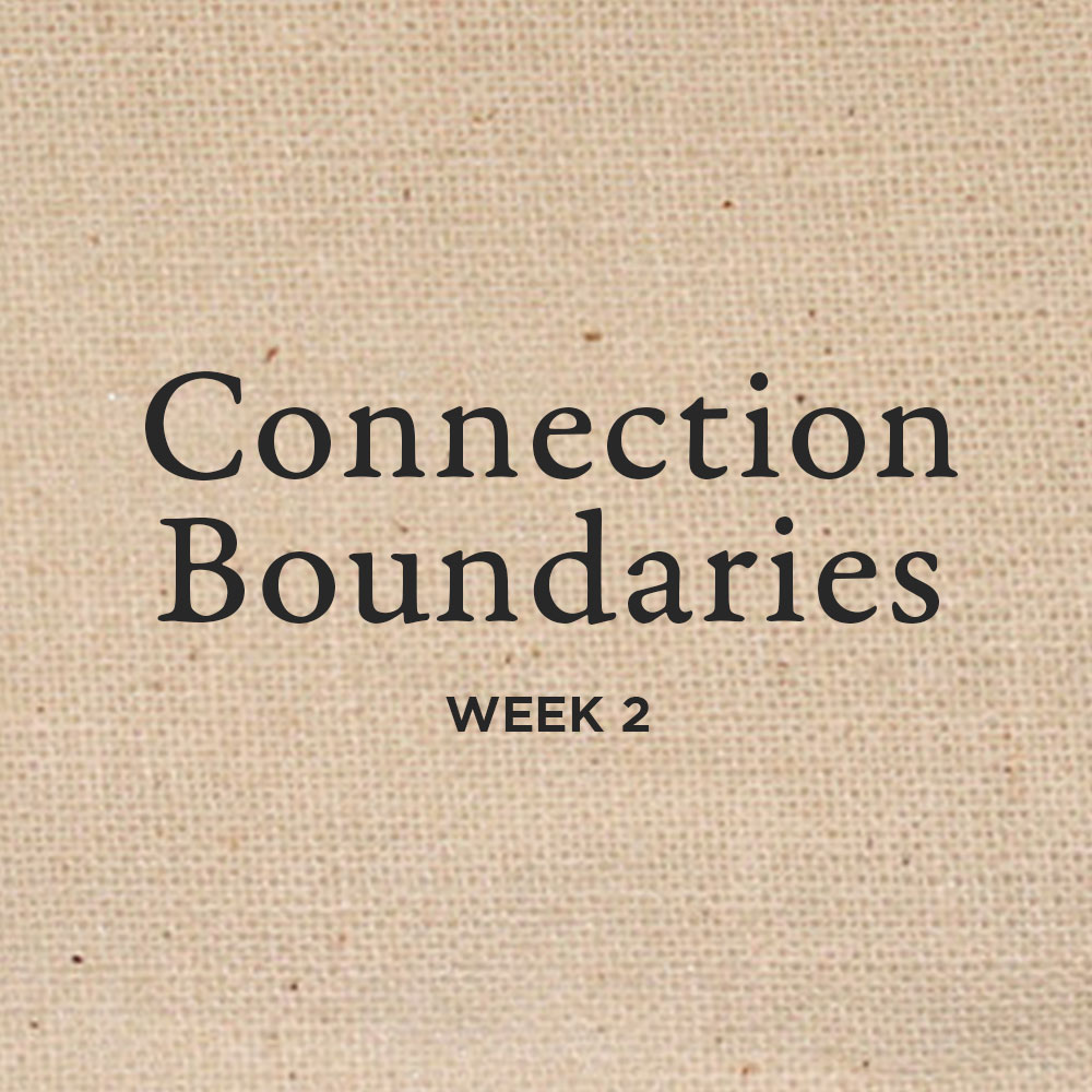 Week-2-Square.jpg