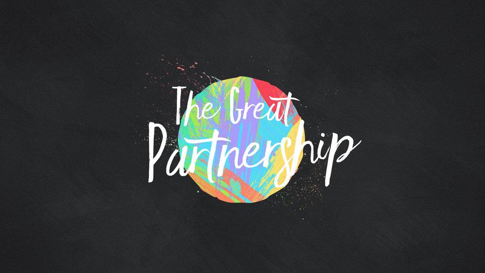 The-Great-Partnership-eNews.jpg