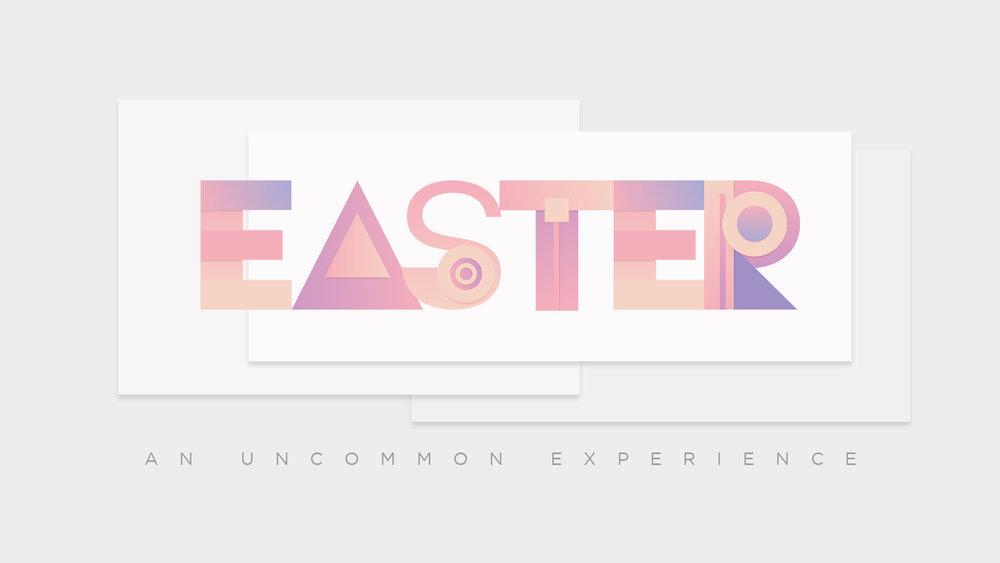 Easter-Branding-V3.jpg