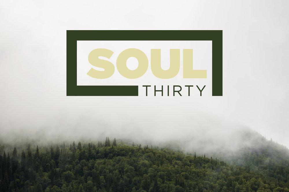 3.13.18 - Soul 30 Main Slide.jpg