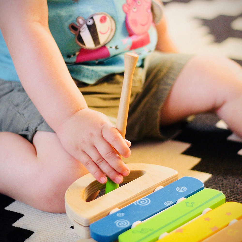 DT-Childcare.jpg