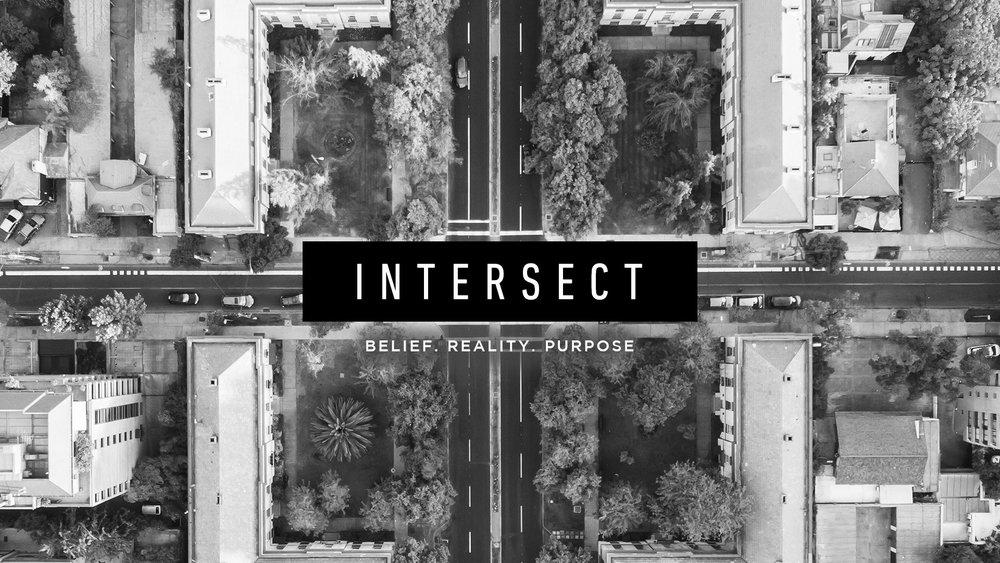 Intersect-Branding-V1.jpg
