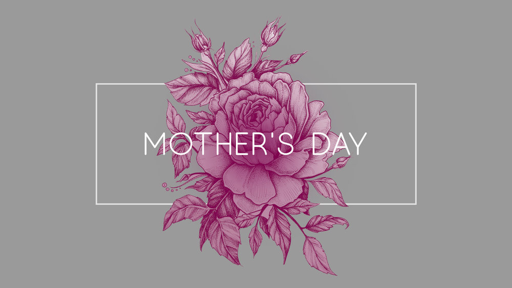 mothers_day_16.9.jpg
