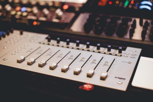 Canva - Audio equipment.jpg