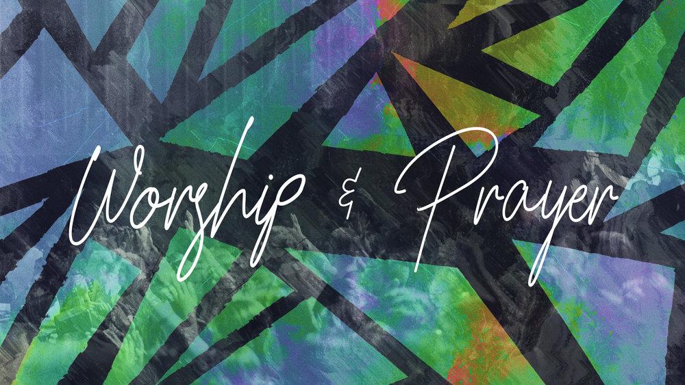W&P Color.jpg
