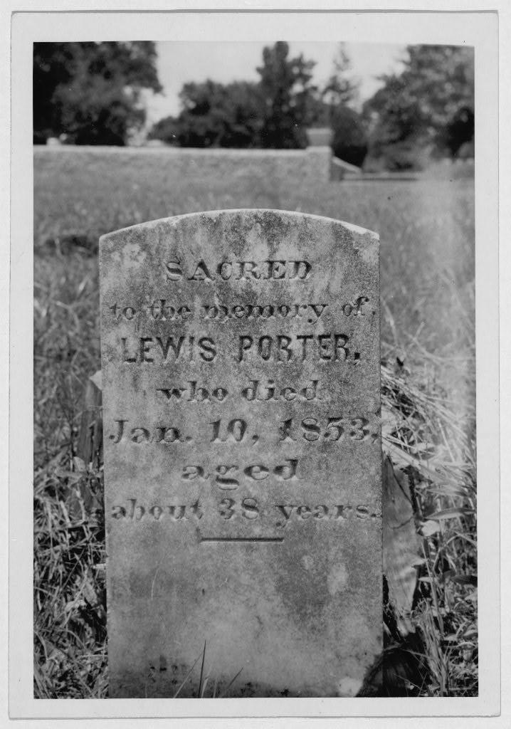 Lewis Porter.jpg