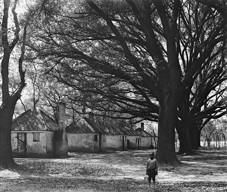 Hermitage Slave Quaters_LOC.jpg