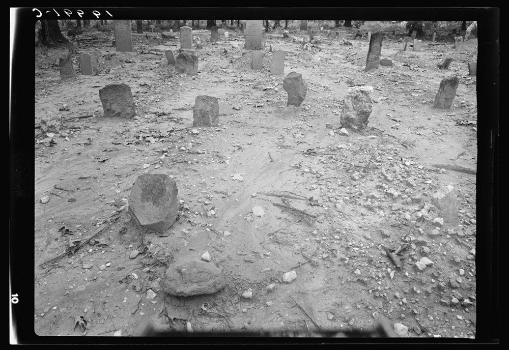 Red Clay Negro Cemetery_LOC.jpg