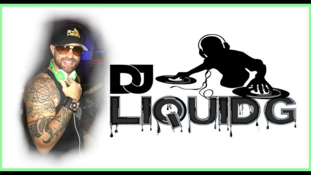 - SATURDAYS AT NYX LOUNGEHosted by DJ Liquid G. Spinning all your favorites!! As most of you know he has played at many Lifestyle clubs. He is one of our favorites as he is yours. His experience in Detroit as well as Kamasutra Week in Jamaica allows him get our atmosphere moving quickly.