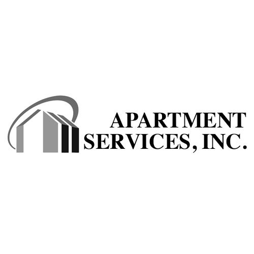 ad_apartmentscv.jpg
