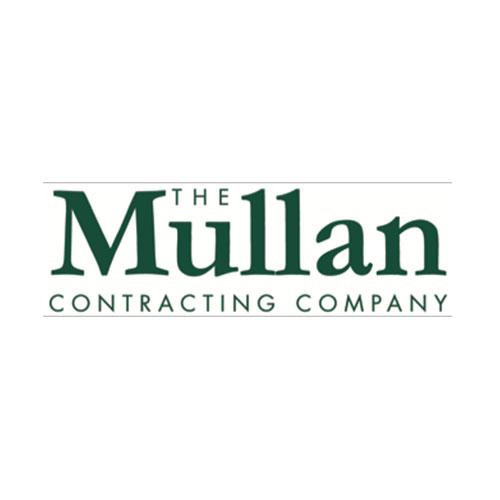 mullan_logo.jpg