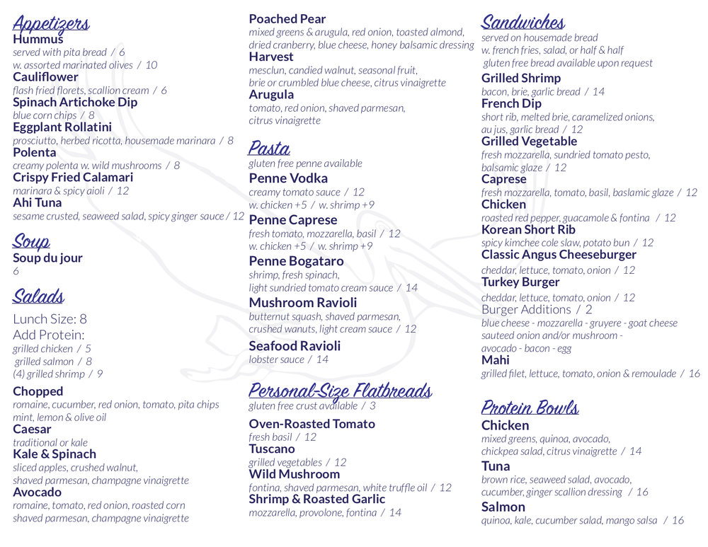 Lunch Take Out Menu Front.jpg