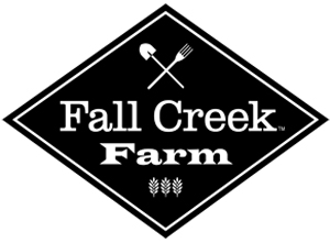 Fall Creek Farm
