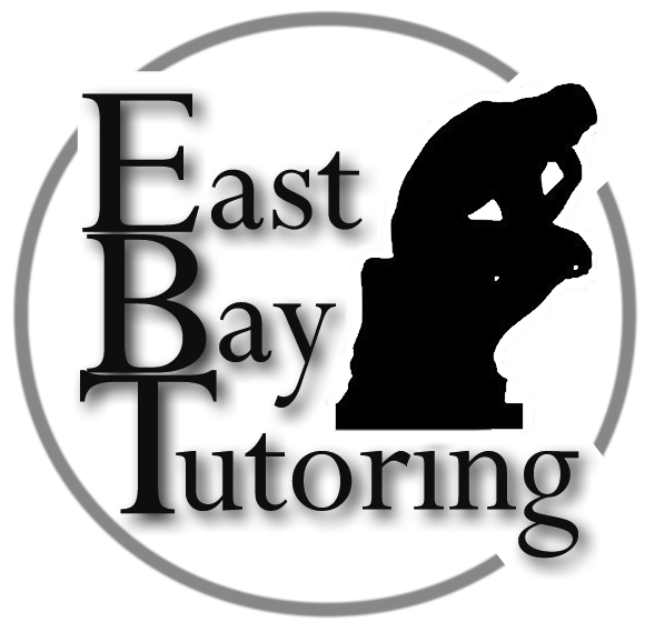 East Bay Tutoring