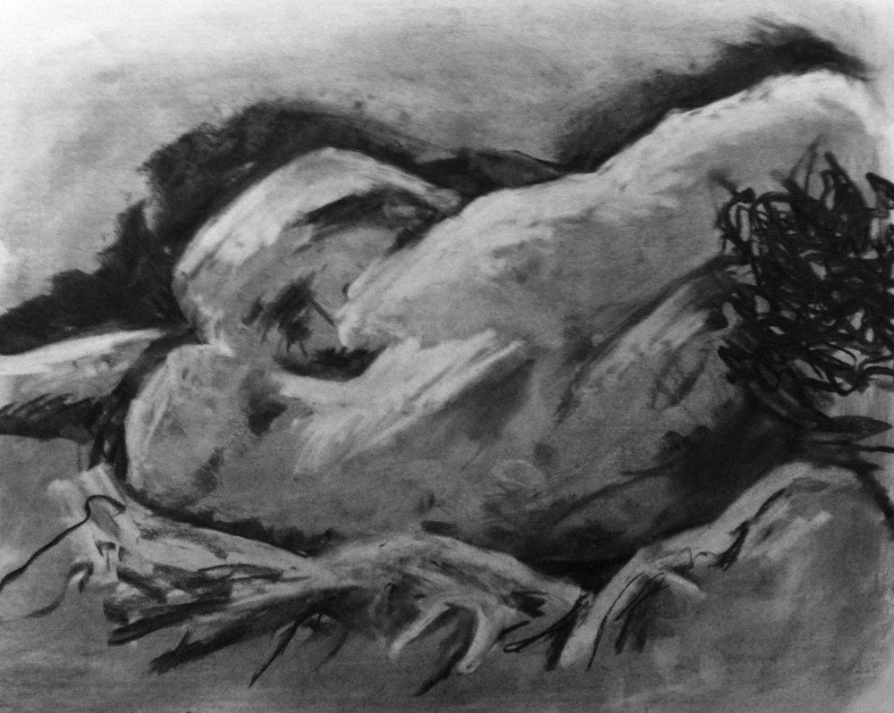reclining nude 7-17-14.jpg