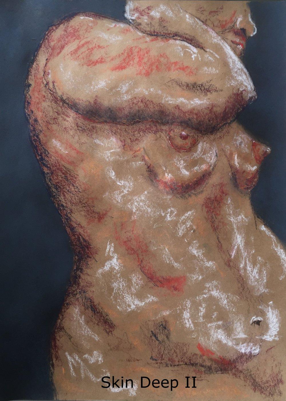 Skin deep 2.jpg