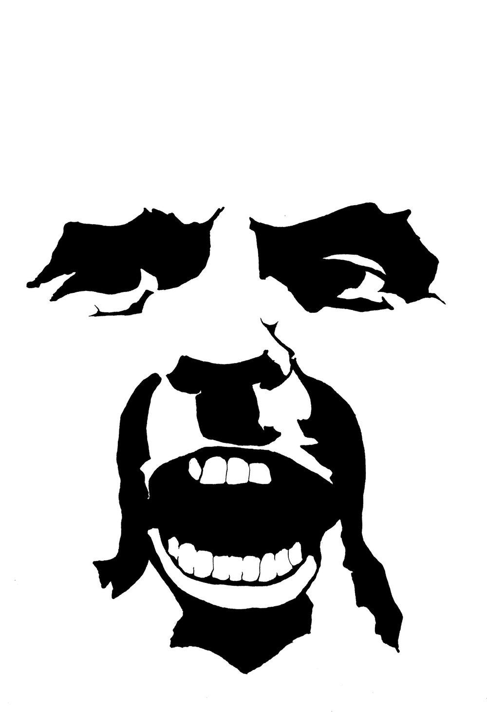face 5.jpg
