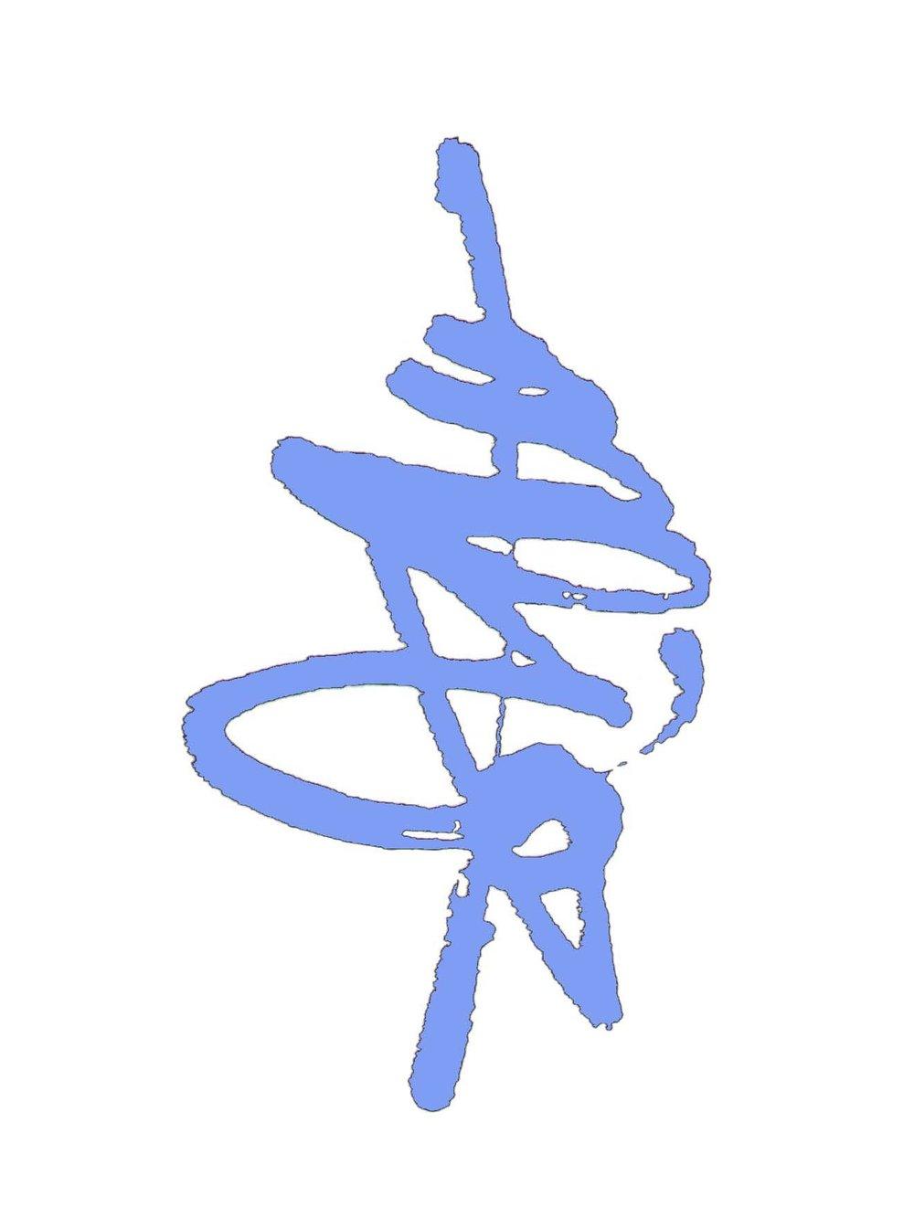 20091101_18.jpg