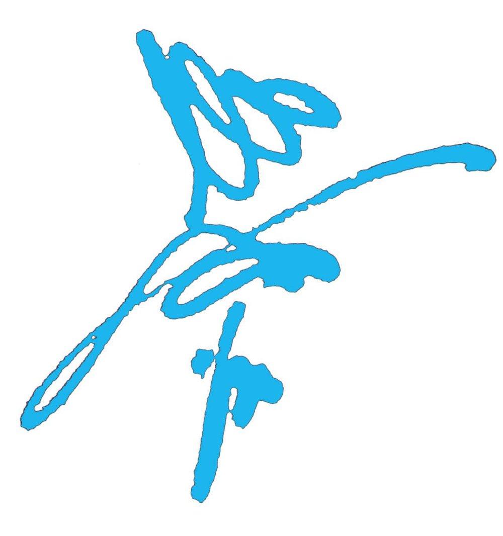 20091101_17.jpg