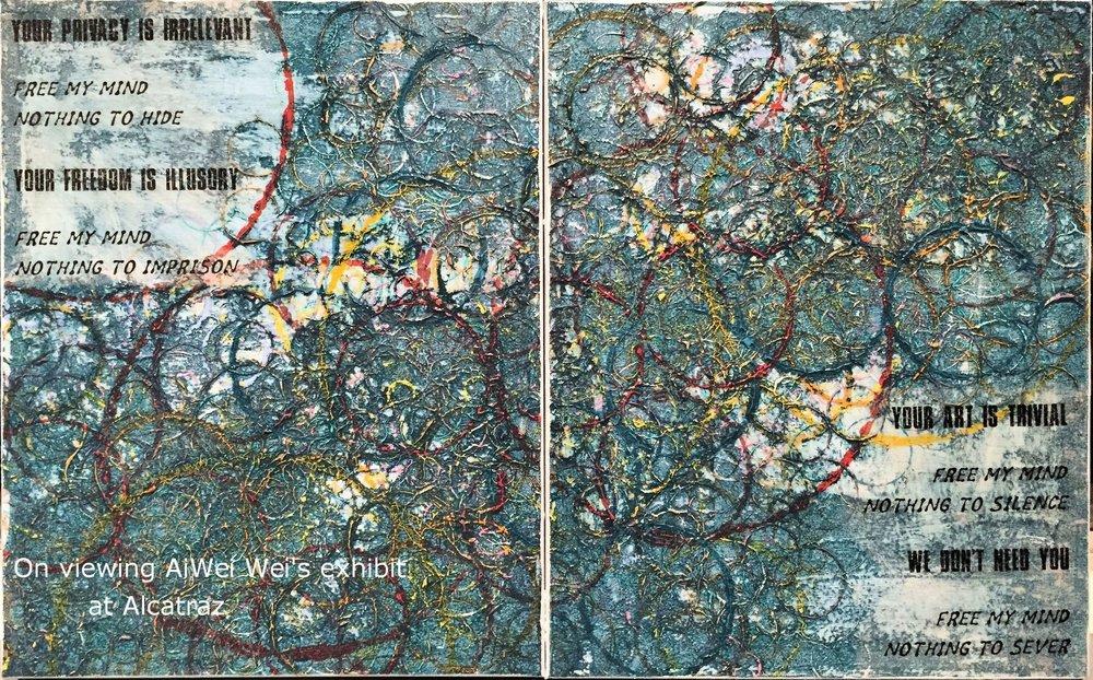 Ai WeiWei response.jpg