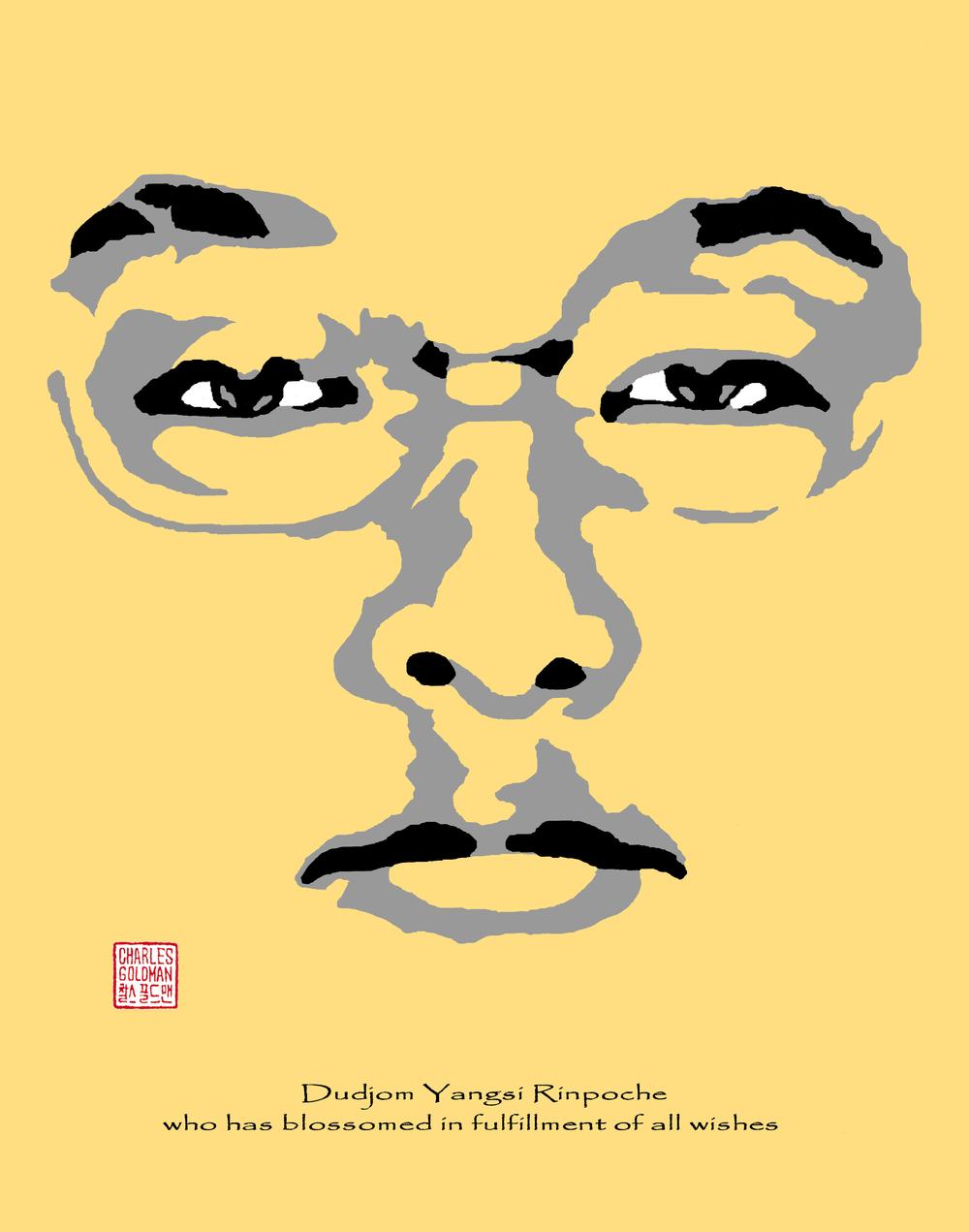 Dudjom Yangsi Final.png