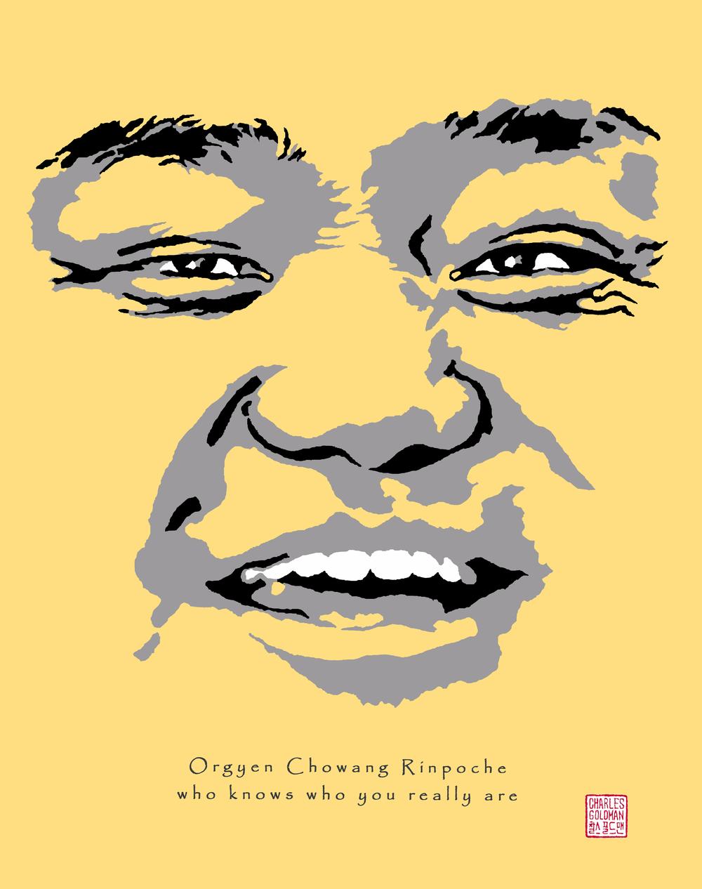 Orgyen Chowang Final.png